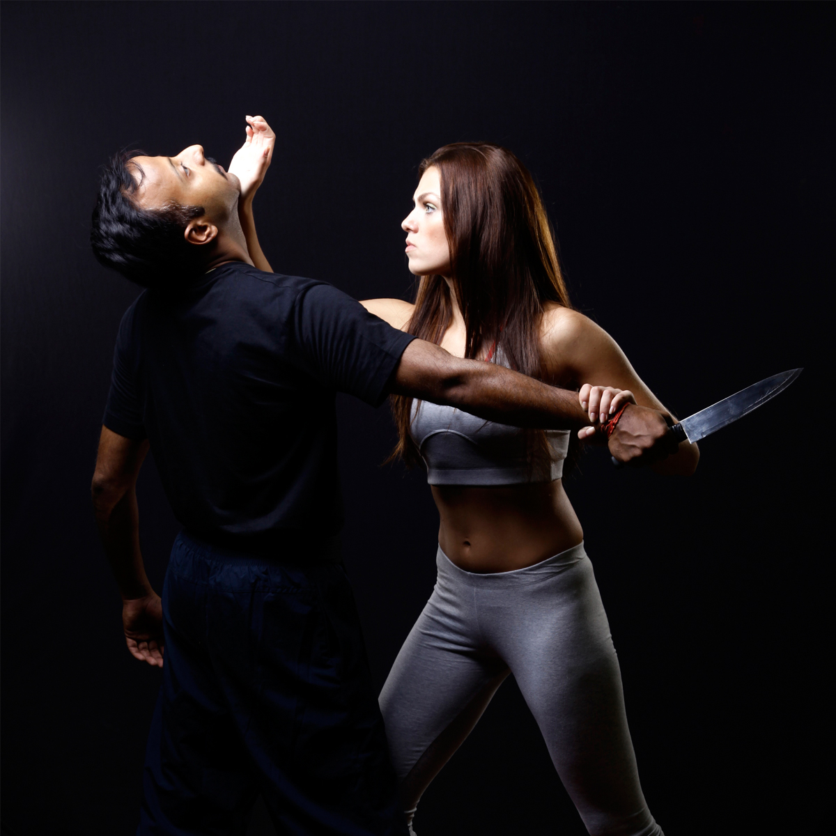 1200-x-1200-self-defense