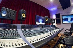 beatmakingstudio2