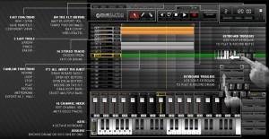 best-beat-making-software-screen-1