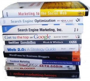 internet-marketing-books1