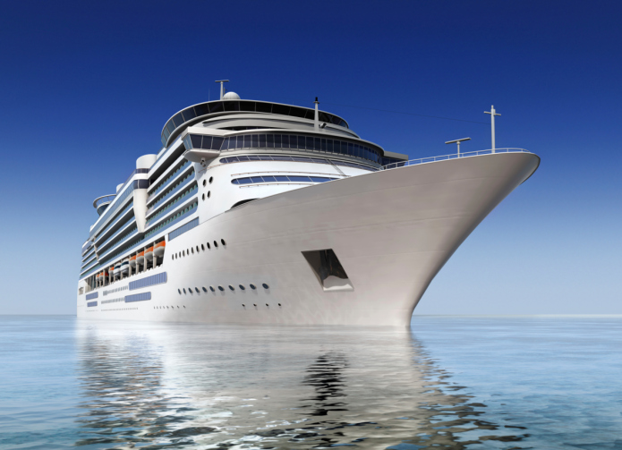 Have-Fun-on-Cruise-Ships-despite-Disability-with-These-Valuable-Tips