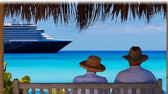 bermuda-cruise-cruises