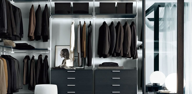 Six-Essentials-for-Every-Mans-Wardrobe-660x325