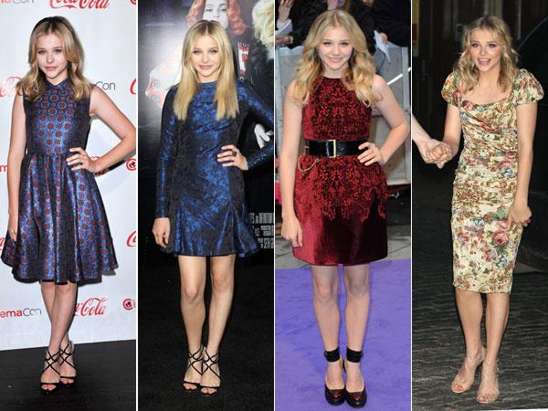 chloe-moretz-best-dressed-2012