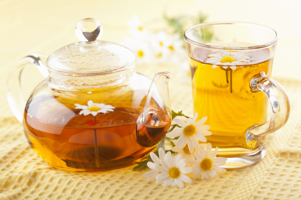 Chamomile-Tea-benefits1