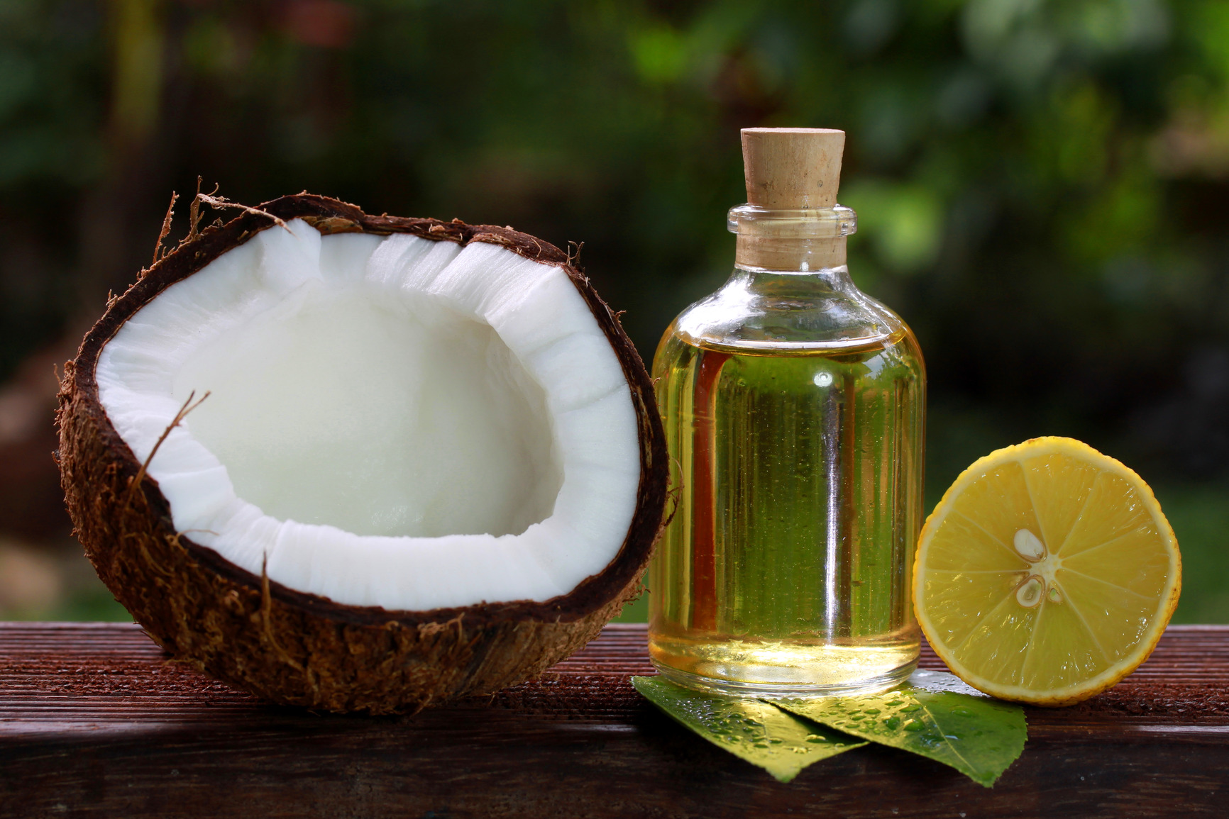 coconut-oil-1