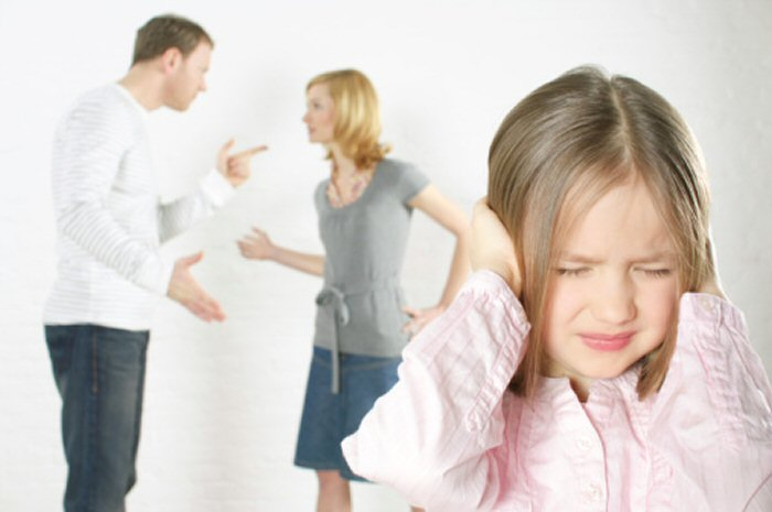 impact-of-divorce-on-children