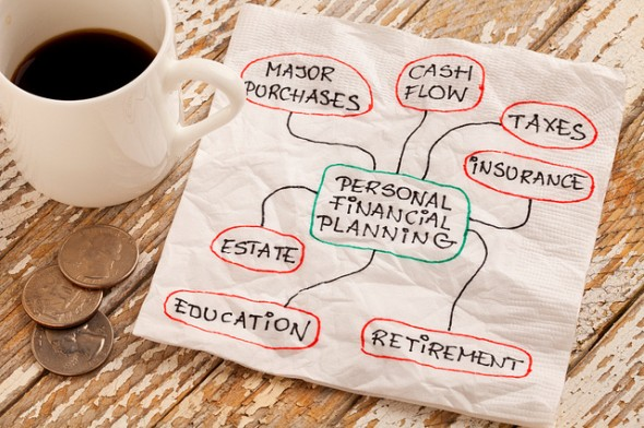 personal-finance-planning