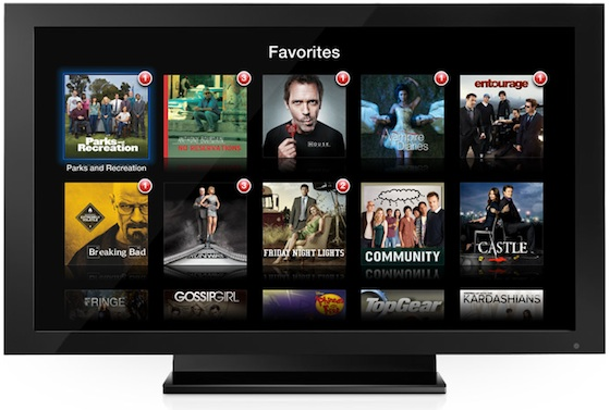 apple_tv_favorite_tv_shows