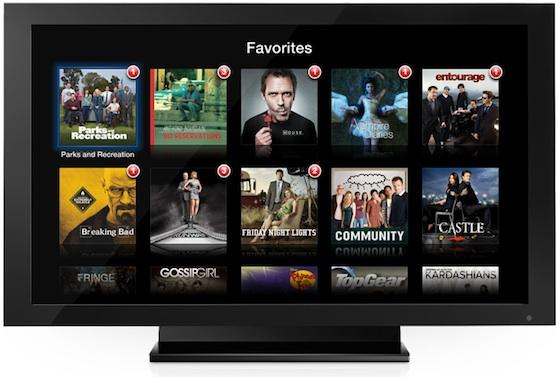 apple_tv_favorite_tv_shows