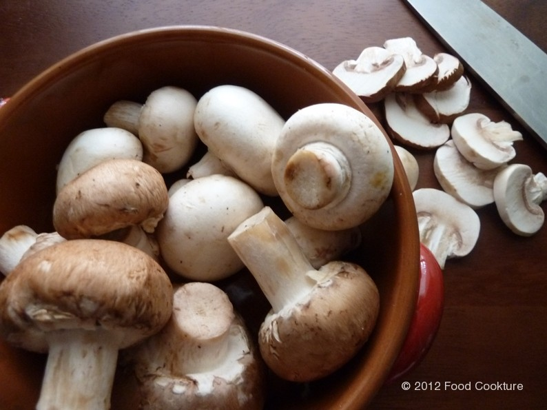 sauteed-mushrooms_food-cookture_pic2