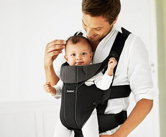 best_baby_carrier