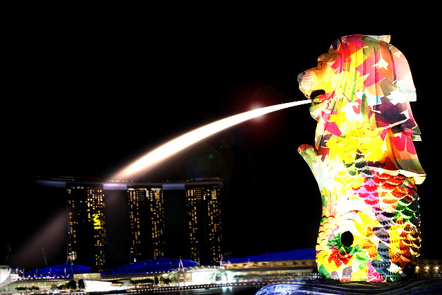 merlion-i-an-inspiring-journey-lightshow