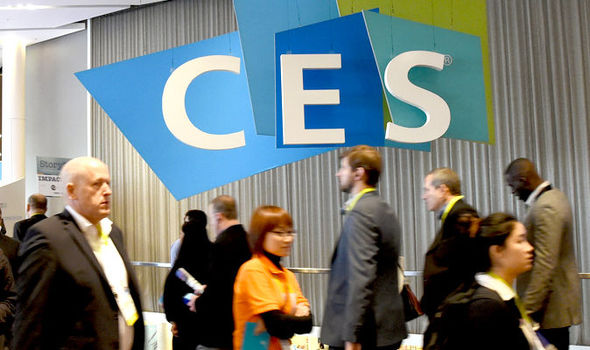 What-is-CES-2016-When-is-CES-2016-Where-is-CES-2016-Open-to-the-Public-Tickets-When-Does-is-Start-When-Does-it-End-Consumer-Elec-632443