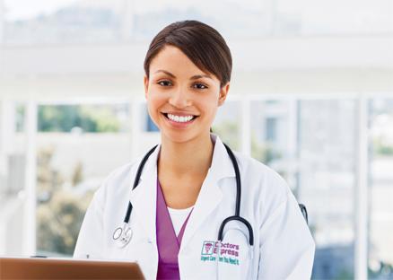 heartsmalabarhospitaldoctor